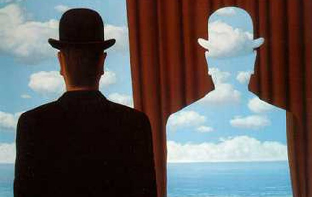 Magritte-Decalcomanía-640x420